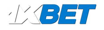 movil-1xbet-es.com